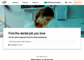 dentalpost.com