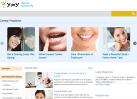 dentalproblems.ygoy.com