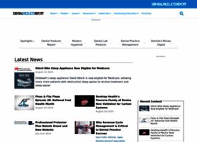 dentalproductsreport.com