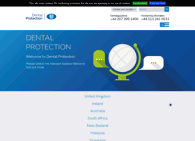 dentalprotection.org