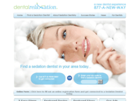 dentalrelaxation.com