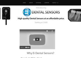 dentalsensors.wordpress.com
