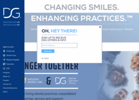 dentalservices.net