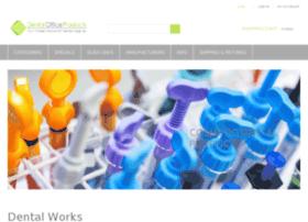 dentalsuppliesstore.com