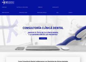 dentalsupport.es