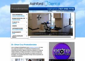 dentaltourismpr.com