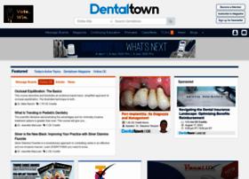 dentaltown.com