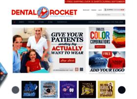 dentaltshirt.com