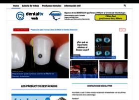 dentaltvweb.com