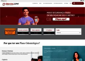 dentaluni.com.br