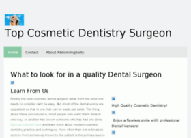 dentalveneerprices.jimdo.com