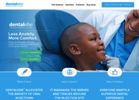 dentalvibe.com