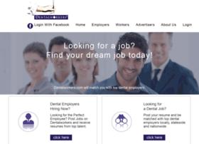 dentalworkers.com
