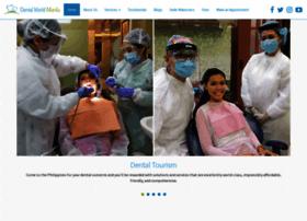 dentalworld.com.ph