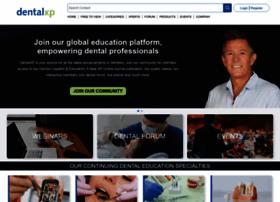 dentalxp.com