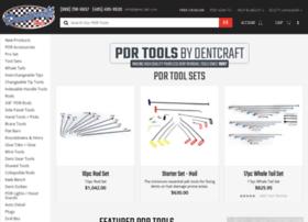 dentcrafttools.com