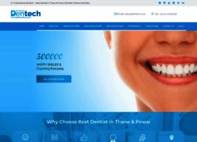dentech.co.in