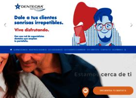 dentegra.com.mx