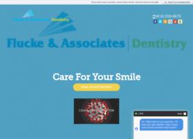 denticle.com