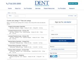 dentinstitute.applicantpro.com