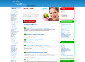 dentist-finder.co.uk