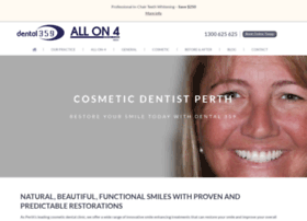 dentist-perth.com