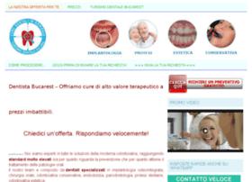 dentista-bucarest.org