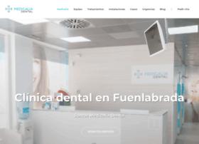 dentista-fuenlabrada.com
