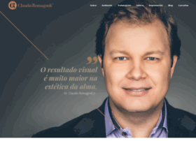 dentistalondrina.com