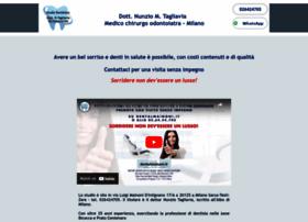 dentistalowcost.org