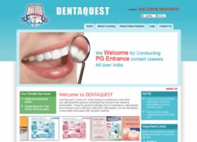 dentistcalls.net