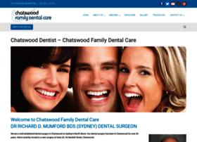 dentistchatswood.com.au