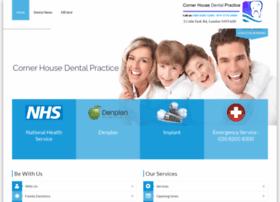 dentistcolindale.com