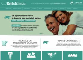 dentisti-croazia.it