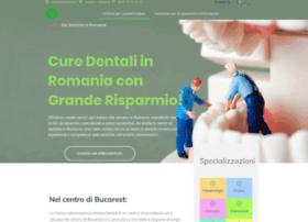 dentisti-romania.org