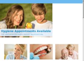 dentistinipswich.co.uk