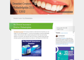 dentistinphilly.wordpress.com