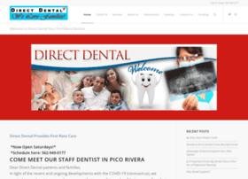 dentistinpicorivera.com