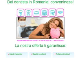 dentistiromania.org