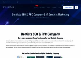 dentistmarketing360.com