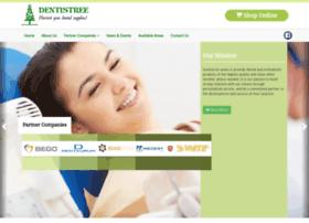dentistree.com