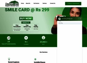 dentistree.in