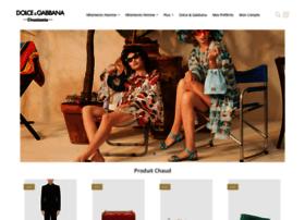 dentistria.org