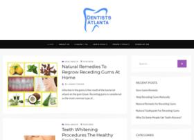 dentists-atlanta.net