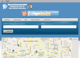 dentistsindc.com