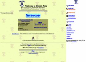 dentistzone.com