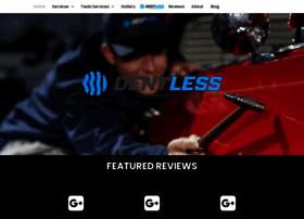 dentless.com.au