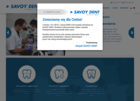 dentlux.pl
