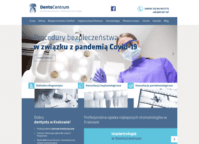 dentocentrum.pl