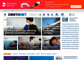 dentonet.pl